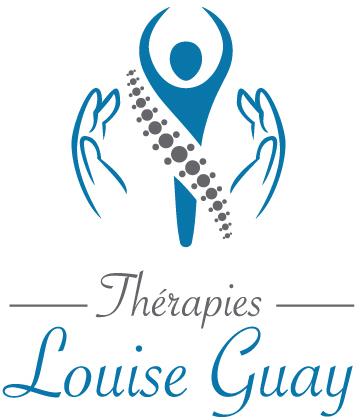 Louise-Guay-logo