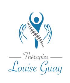 Thérapie Louise Guay
