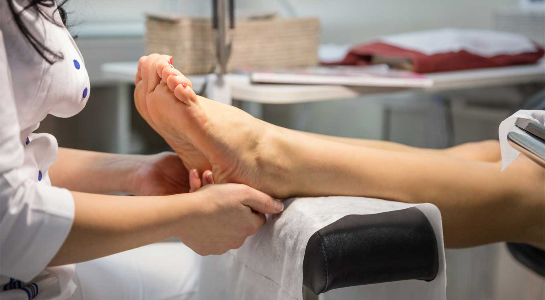 soins-des-pieds